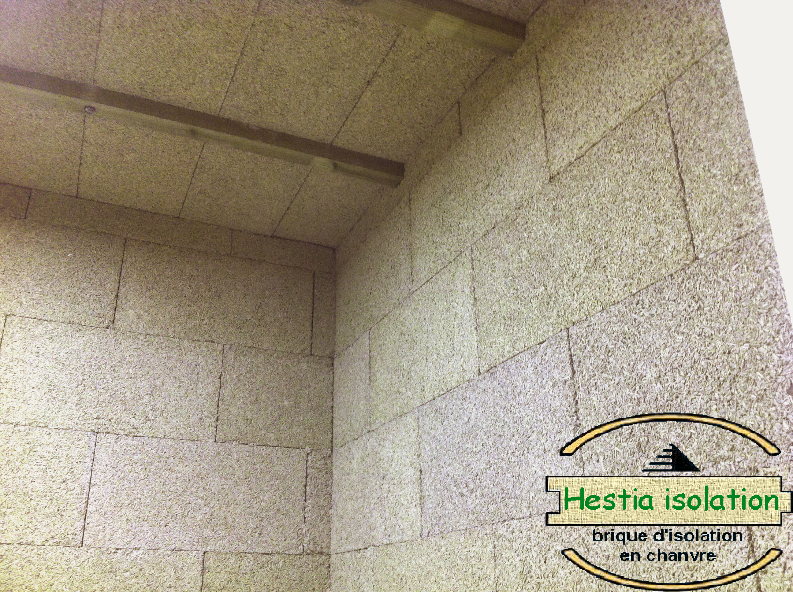 Hestia acoustic treatment sound insulation hemp brick block panels tiles panel tile best recording studio absorption musical musical room concert rehearsal drums sax piano guitar hemp home theater rectification noise interior exterior quality lime
